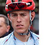 Nils Politt, Radsportler des Jahres 2019
