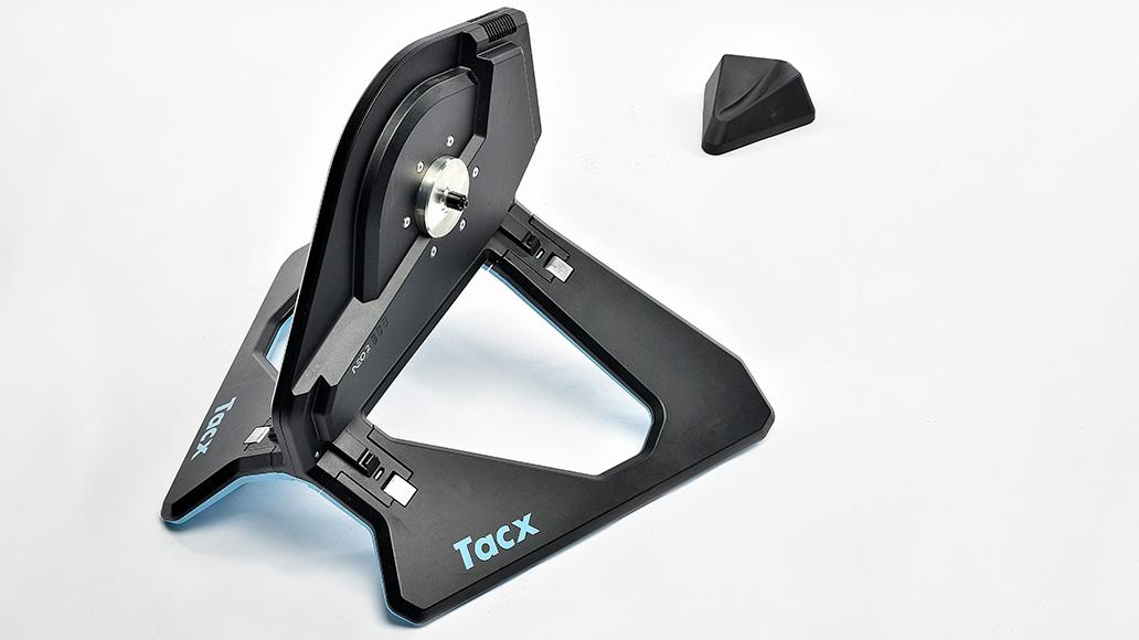 TacX Neo Smart 2, Test, Kaufberatung