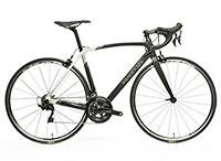 Van Rysel 900 CF im Test: Bewertung des preiswerten Rennrads