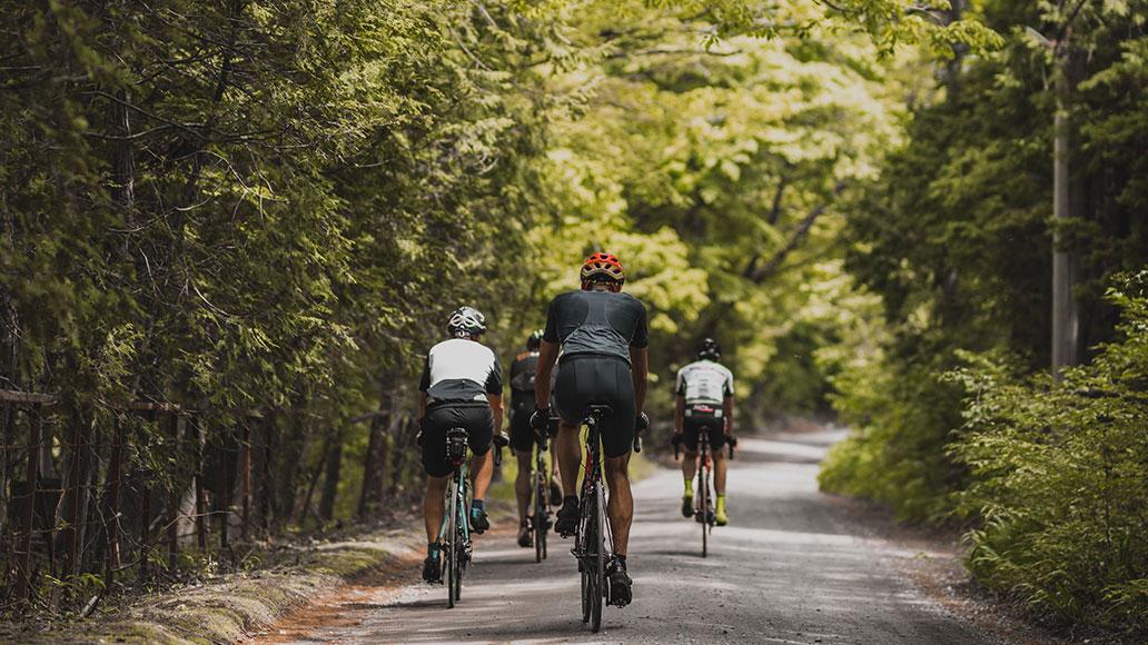Japan, Reise, Eindrücke, Rennradreise