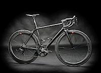 Chapter2 Huru im Test: Traum-Rennrad aus Neuseeland