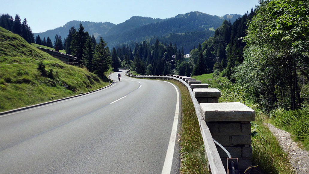 Spitzingsattel, Bayerische Alpen, Tourentipps