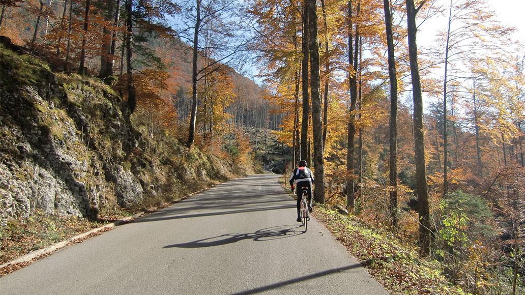 Valepp-Pass, Tourentipps