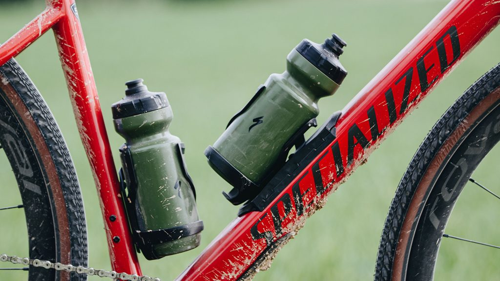 Diverge Specialized SWAT