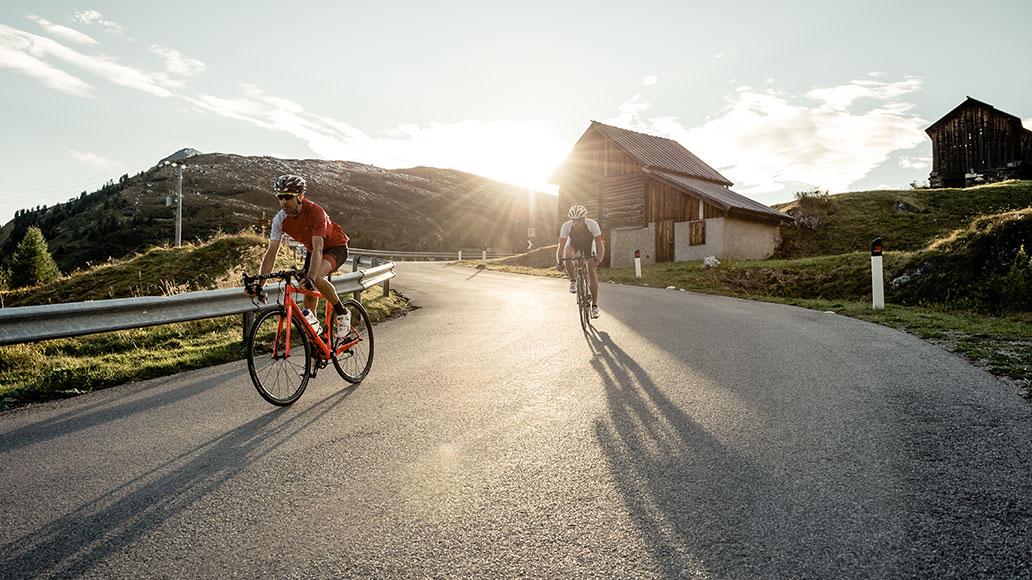 Arabba, Dolomiten, Touren, Tipps