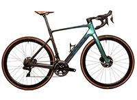 Scott Addict E-Ride Premium: E-Rennrad im Test – Antrieb, Preis
