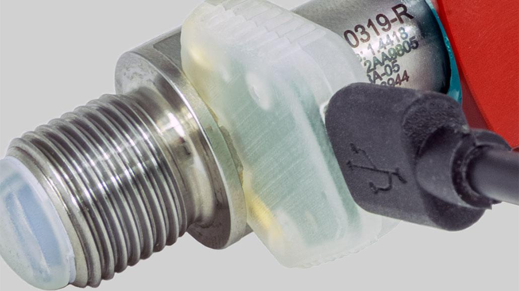 SRM X-Power, Pedale, Powermeter, Verlosung, Gewinnspiel