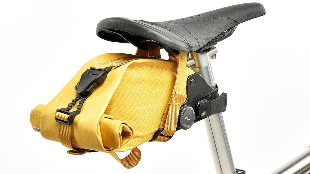 Evoc Seat Pack Boa M, Bikepacks