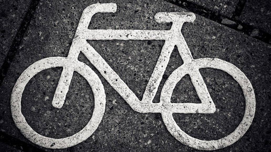 Leasing, Fahrrad-Leasing
