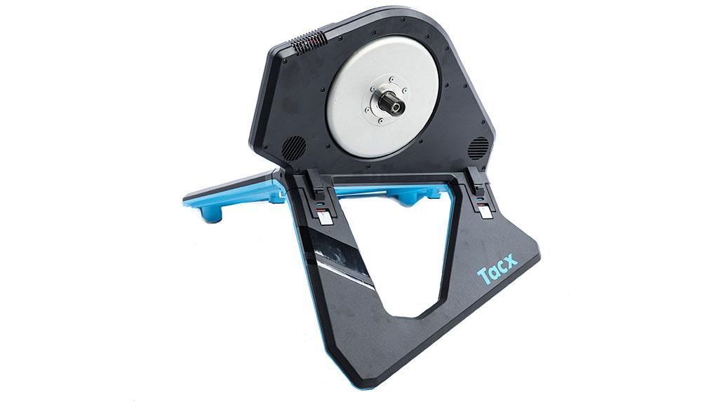 Tacx Neo 2T Smart, Rollentrainer