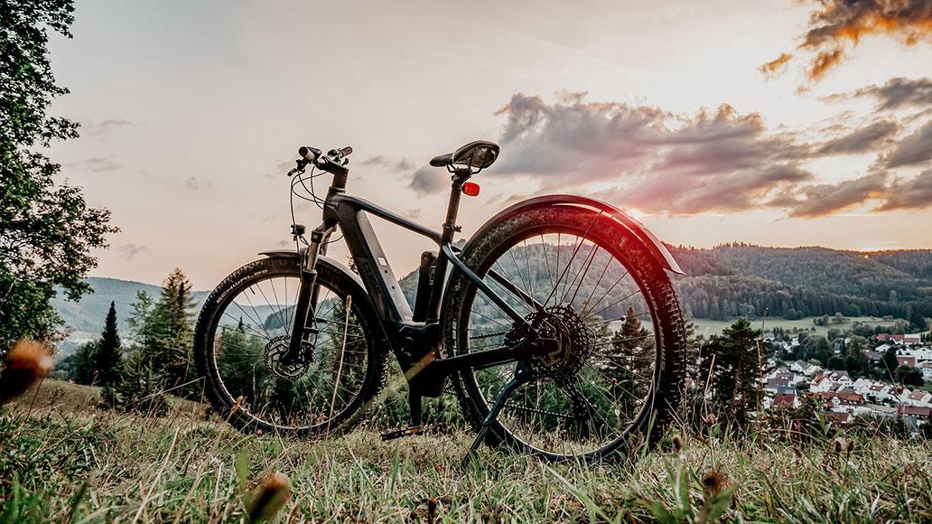 Fahrradversicherung, Hausratsversicherung, Service, Ratgeber