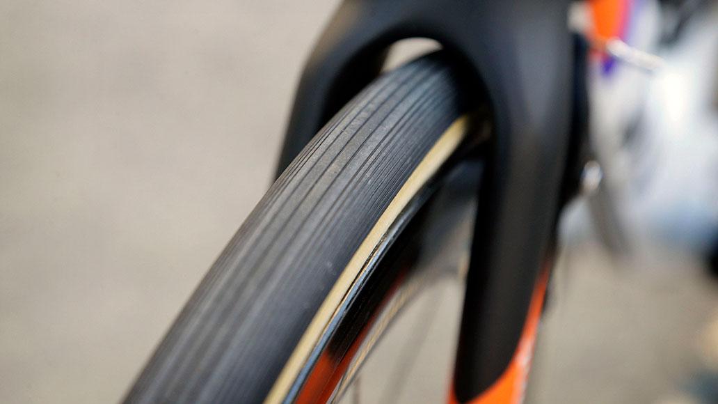Reifen, Rennrad-Reifen, Test, Kaufberatung
