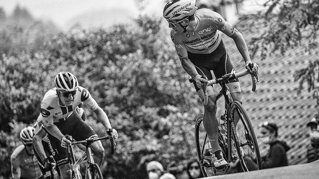 Giro d'Italia 2021, Informationen, Etappen, Favoriten, Strecke