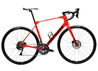 Merida Scultura Endurance 6000: Rennrad im Test – Komfort-Tipp