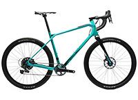 Merida Silex+ 6000: Gravel-Bike im RennRad-Test – Komfort-Tipp