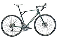 Lapierre Pulsium SAT 6.0 Disc: Radmarathon-Rennrad im Test