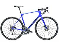 Merida Scultura Endurance 7000-E: Rennrad im Test – Komfort-Tipp